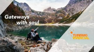 getaway with soul